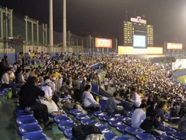Tigers-fan.jpg