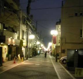 Togoshi-Ginza.jpg