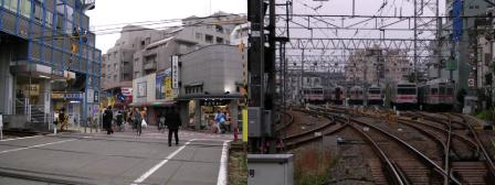 Yukigaya-Otsuka.jpg