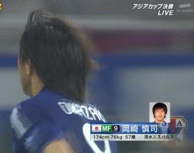 Okazaki57ww