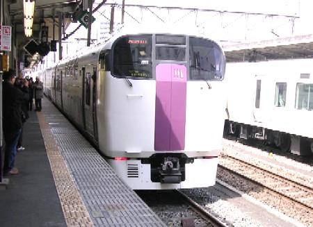 Byuyamanashi