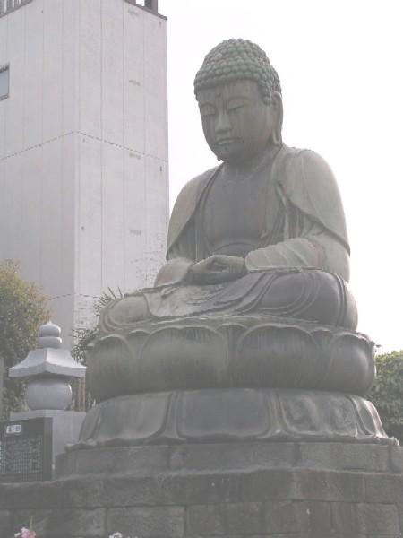 Daibutsusama